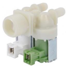 http://alkatreszek.org/5565-9566-thickbox_default/electrolux-zanussi-mosógépbe-mágnesszelep-2-utas.jpg