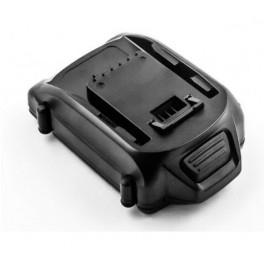 http://alkatreszek.org/5570-9571-thickbox_default/worx-20v-wa3525-20-maxlithium-utángyártot-akku.jpg