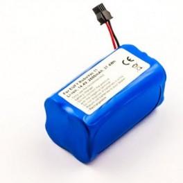 http://alkatreszek.org/5572-9573-thickbox_default/144v-2600mah-li-ion-eufy-robotporszívó-akku.jpg