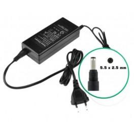 http://alkatreszek.org/5573-9574-thickbox_default/elektromos-kerékpár-e-roller-hooverboards-töltő-24-29v-2a.jpg