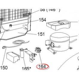 http://alkatreszek.org/5602-9627-thickbox_default/indítórelé-beko-hűtőszekrényhez-htk80aa.jpg