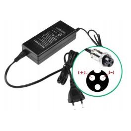 http://alkatreszek.org/5638-9718-thickbox_default/elektromos-kerékpár-e-roller-hooverboards-töltő-24-29v-2a.jpg