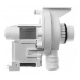 http://alkatreszek.org/5659-9759-thickbox_default/electrolux-mosogatógép-ürítőszivattyú-bpx2-75.jpg