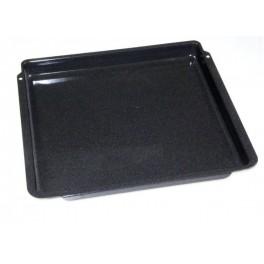 http://alkatreszek.org/5674-9789-thickbox_default/atag-pelgrim-tepsi-375cm-x-400cm.jpg