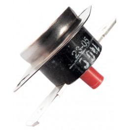 http://alkatreszek.org/5736-9895-thickbox_default/fagor-gorenje-szárítógép-termosztát.jpg