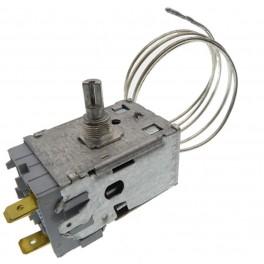 http://alkatreszek.org/5775-9950-thickbox_default/hűtőszekrény-termosztát-077b6625-.jpg