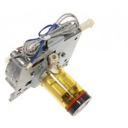 http://alkatreszek.org/5776-9951-thickbox_default/delonghi-kávéautomata-fűtőkazán-5x05-230v.jpg