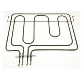 http://alkatreszek.org/5778-9953-thickbox_default/nardi-tűzhely-felső-grill-fűtőszál-1800w.jpg