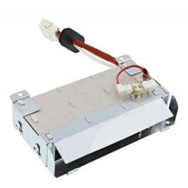 http://alkatreszek.org/5804-9992-thickbox_default/aeg-electrolux-szárítógép-fűtőbetét-1900700w.jpg