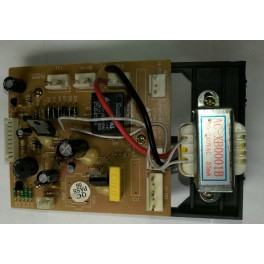 http://alkatreszek.org/5832-10048-thickbox_default/hausmesiter-hm1000-vezérlőmodul.jpg
