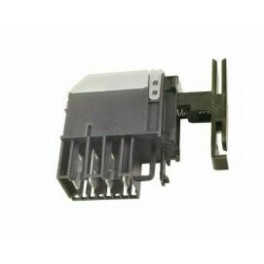 http://alkatreszek.org/5853-10082-thickbox_default/whirlpool-mosógép-kapcsoló.jpg