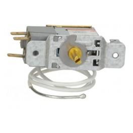 http://alkatreszek.org/5855-10084-thickbox_default/hausmeister-és-candy-hűtőtermosztát-termosztát-wpf25j-ex.jpg