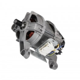 http://alkatreszek.org/5956-10279-thickbox_default/beko-mosógép-motor.jpg