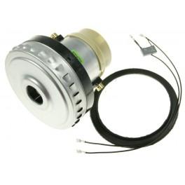 http://alkatreszek.org/5959-10285-thickbox_default/karcher-porszívómotor-1000w-kcl-d-.jpg