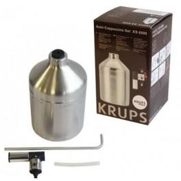 http://alkatreszek.org/6141-10725-thickbox_default/krups-kávéfőző-tejtartály-készlet-cappucinóhoz-.jpg