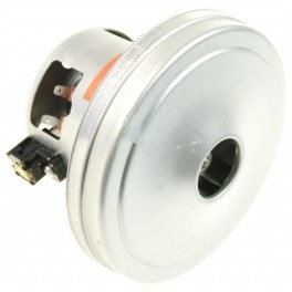 http://alkatreszek.org/6164-10777-thickbox_default/electrolux-lux-porszívómotor-.jpg