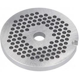 http://alkatreszek.org/6168-10791-thickbox_default/húsdaráló-rostély-zelmer-compactpower.jpg