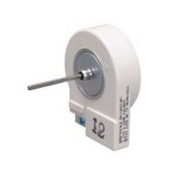 http://alkatreszek.org/673-917-thickbox_default/hűtőszekrény-ventillátor-motor-drep5020la-.jpg