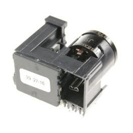 http://alkatreszek.org/714-9814-thickbox_default/zanussi-hűtőszekrény-védőrelé.jpg
