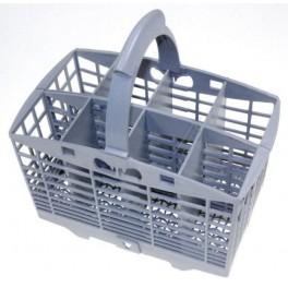 http://alkatreszek.org/790-5073-thickbox_default/evőeszköztartó-kosár-mosogatógépbe.jpg