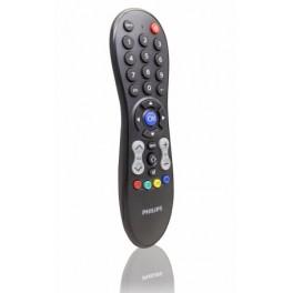 http://alkatreszek.org/941-8377-thickbox_default/philips-srp3011-11-easy-tv-univerzális-távirányító.jpg
