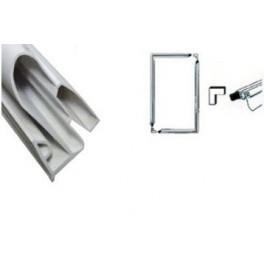 http://alkatreszek.org/975-8266-thickbox_default/mágneses-hűtőajtó-szigetelés-130cm-x-70cm-.jpg
