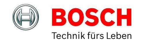 Bosch szerszámakkuk