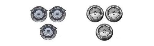 Philips borotva-körkések - Háztartási és szórakoztató elektronikai ... 983621c634