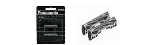 Panasonic borotvavágófej