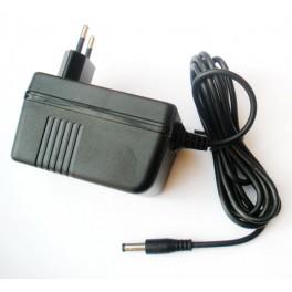 https://alkatreszek.org/2786-4144-thickbox_default/zepter-bioptron-lámpa-hálózati-tápegység-12v-ac.jpg