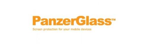 Panzerglass kijelzővédő üveglapok