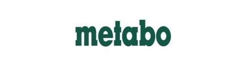 Metabo szerszámakkuk