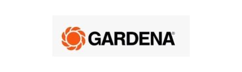 Gardena akkumulátor