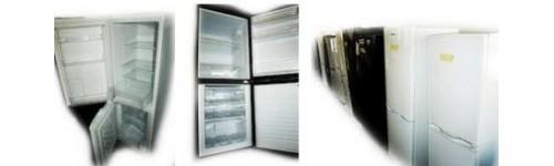 Hűtőgép alkatrészek
